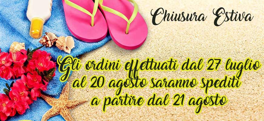 Vetrina promozione Hellofarma.it Vacanze