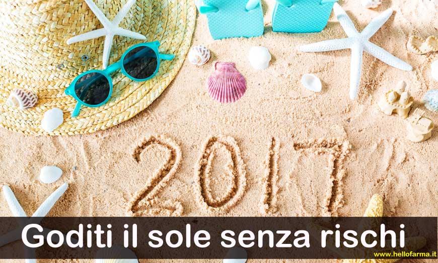 Vetrina promozione Hellofarma.it Solari2017
